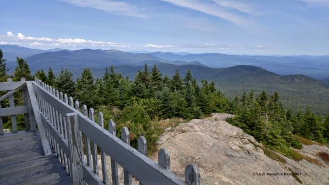 k-summit view 1 (1)