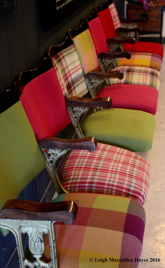 avoca-chairs