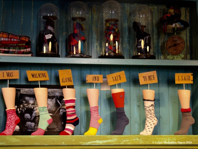 avoca-socks