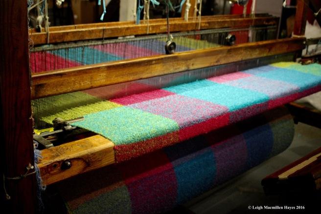 avoca-yarn-2