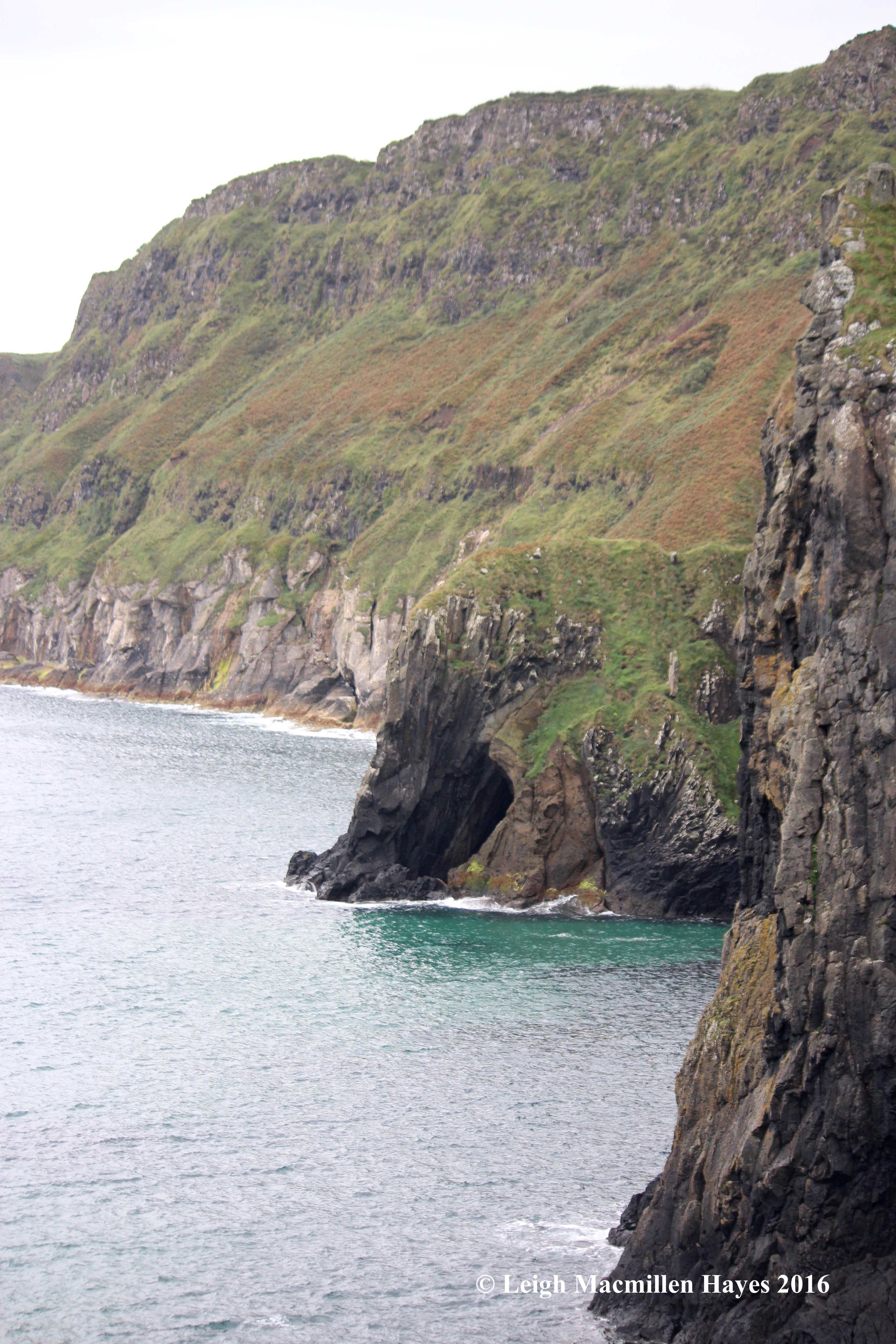 carrick-cave