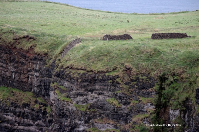 dunluce-castle-wall-over-cliffimg_7377