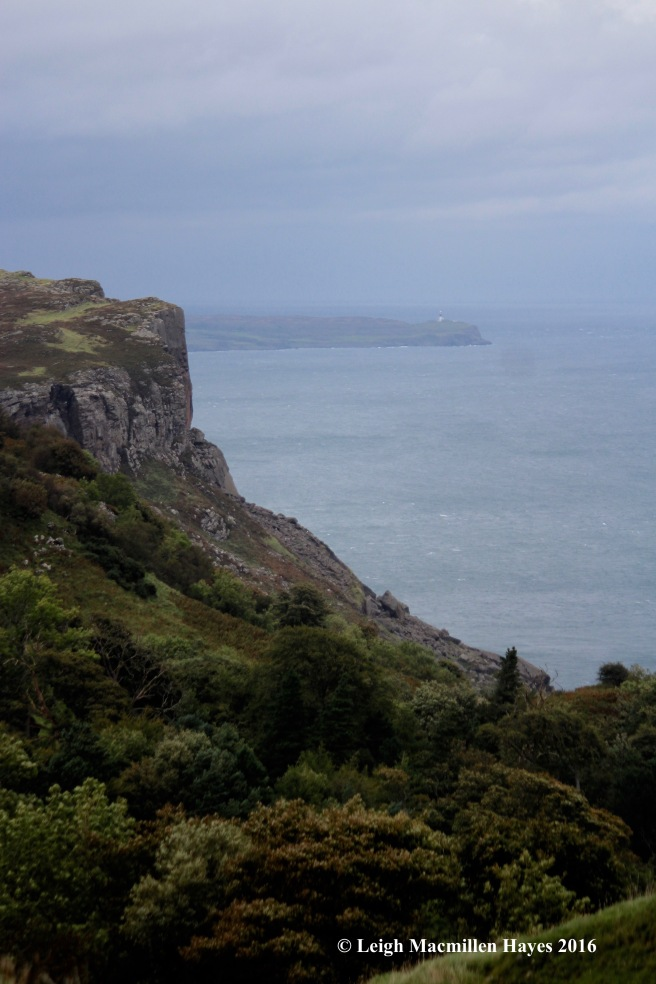 fairhead-murlough-bay