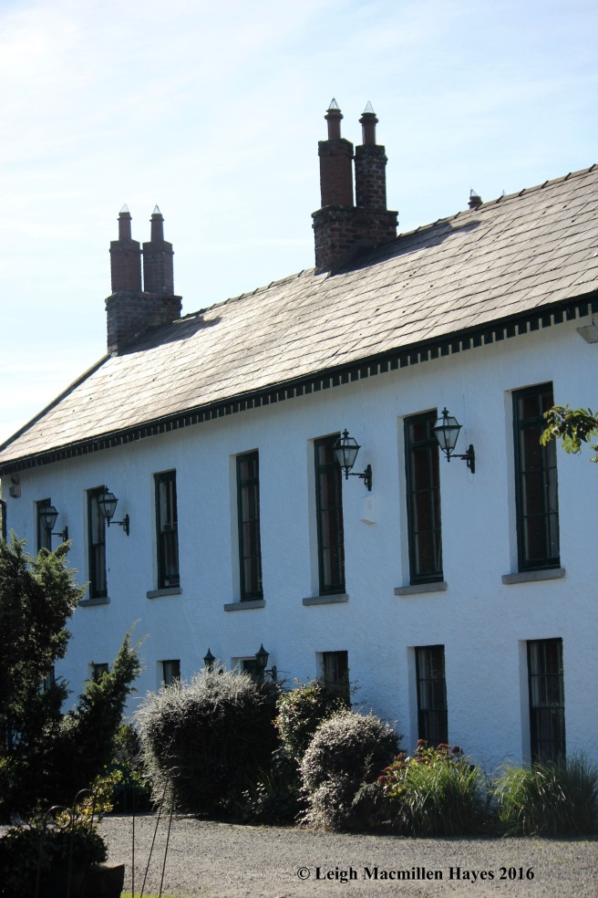 ghan-house-carlingford