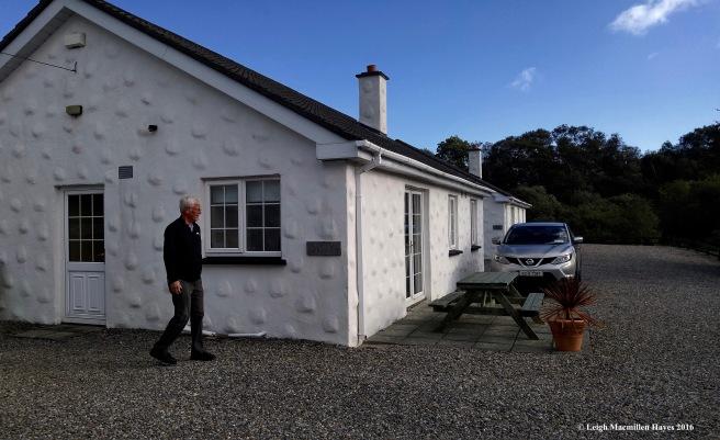 holly-cottage-laragh-1