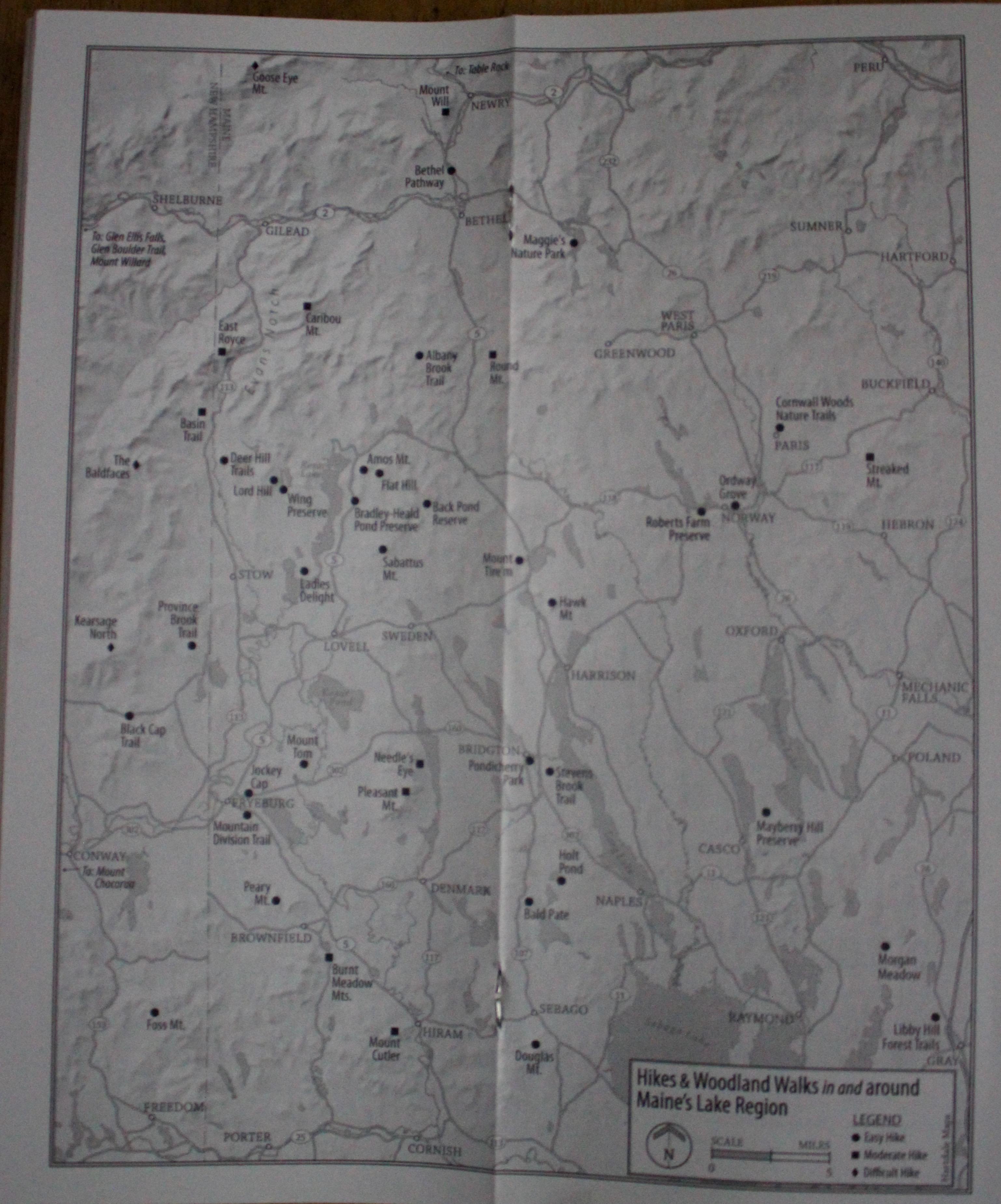 m-center-map