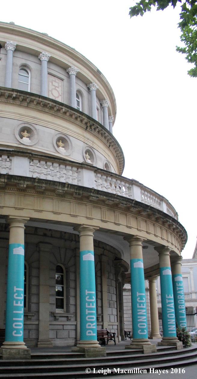 national-library-dublin