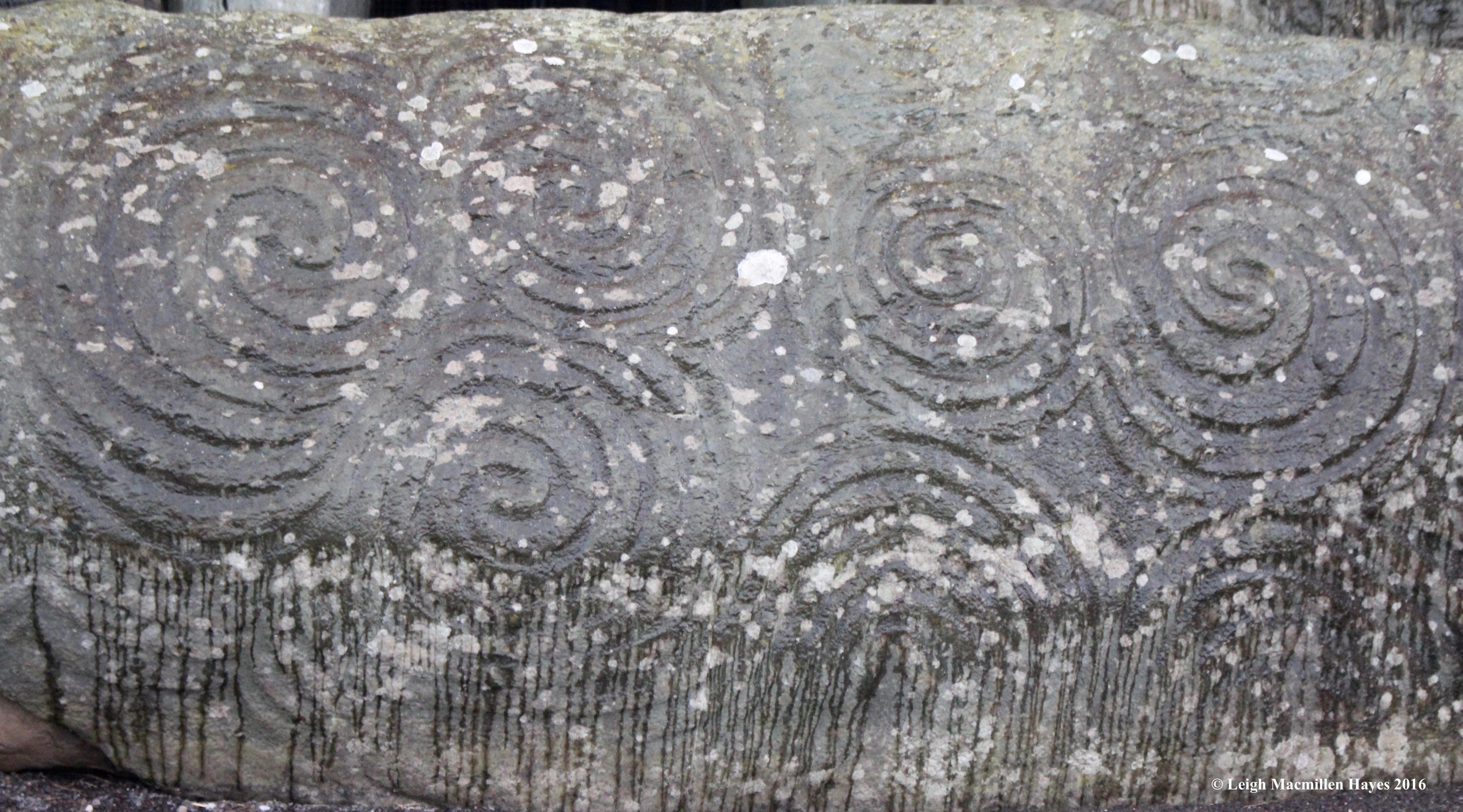 newgrange-spirals