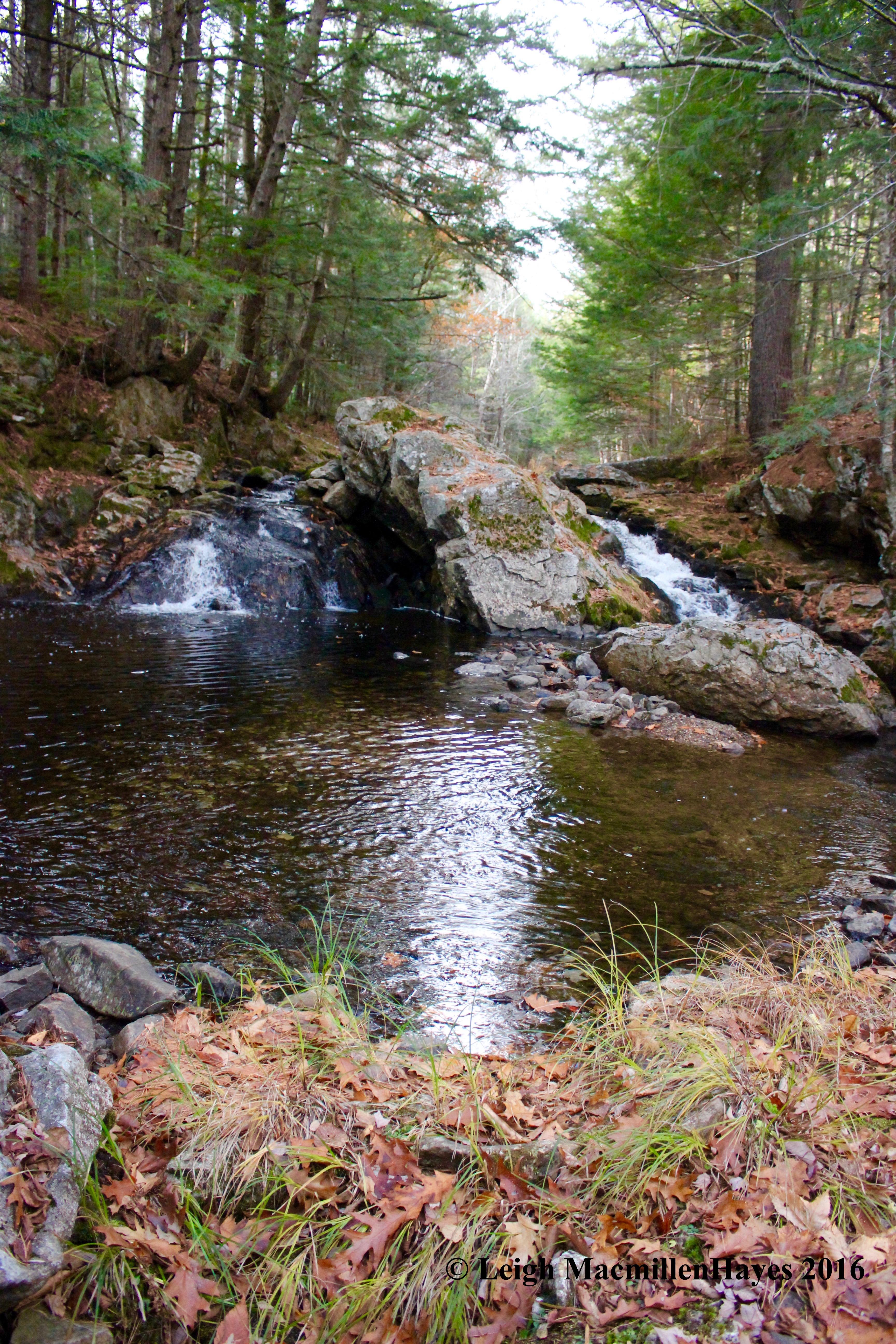 o-sanborn-river-1