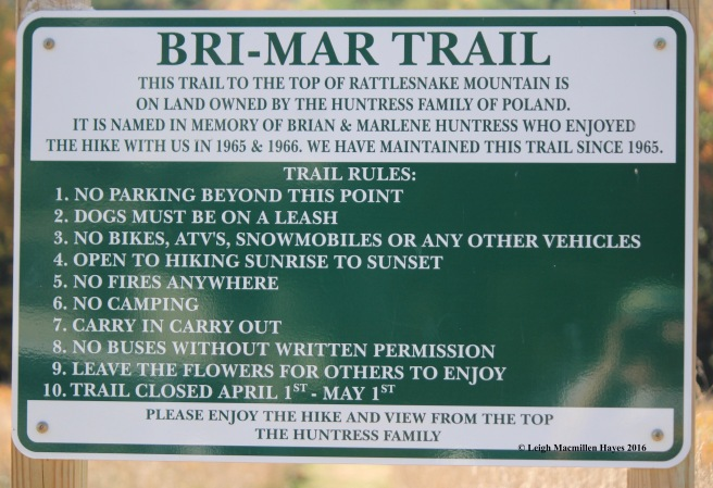 r-brimar-trail-sign