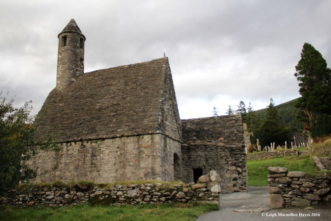 st-kevins-church-glendalough