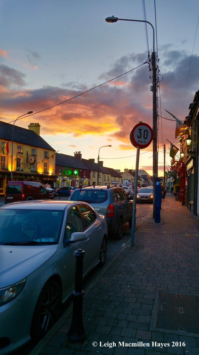 sunset-over-carlow-1