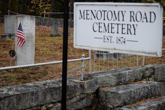 t-menontomy-cemetery