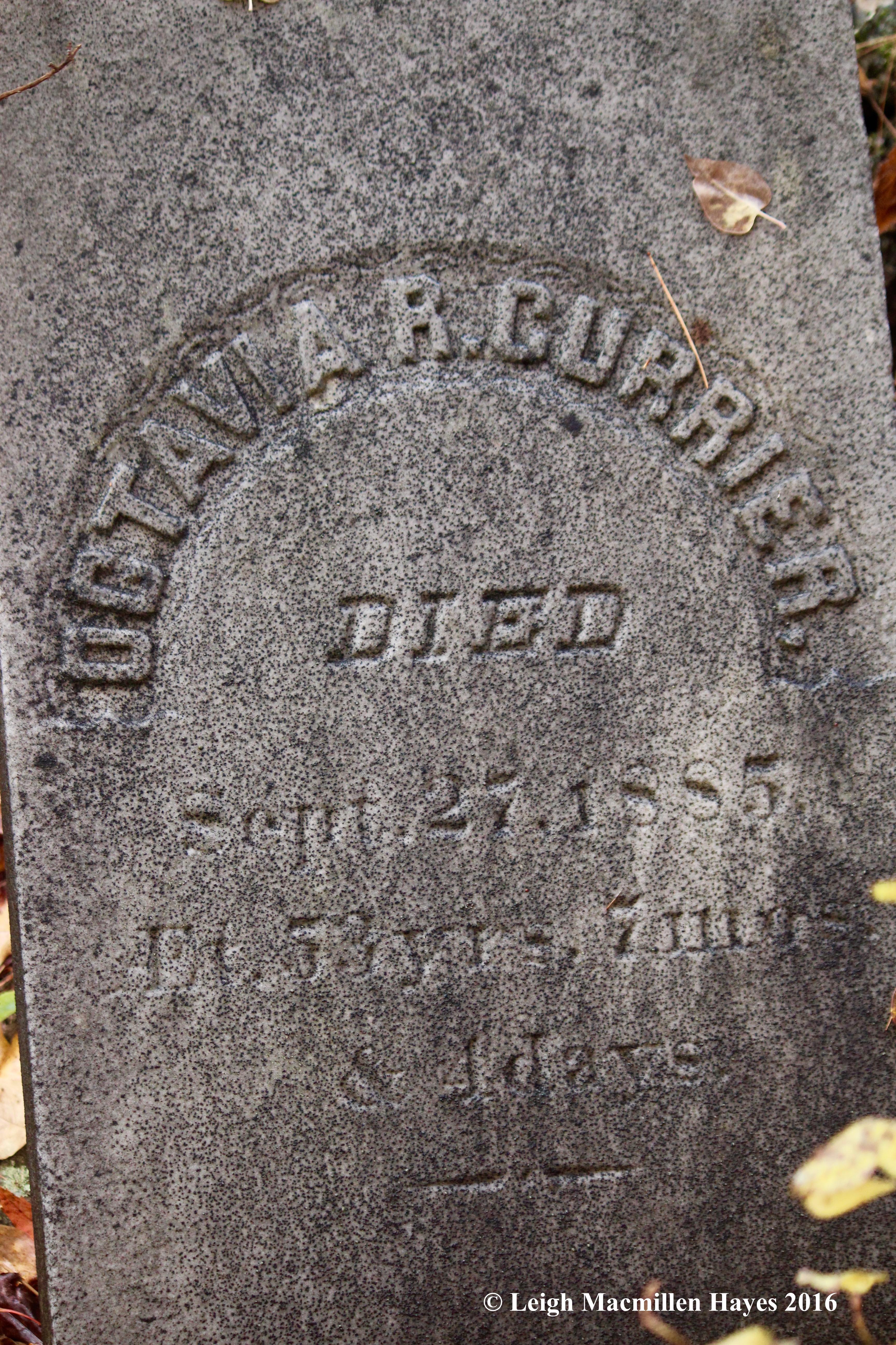 u-cemetery-octavia
