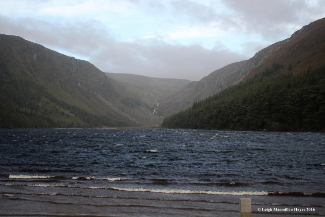 upper-lake-3-glendalough