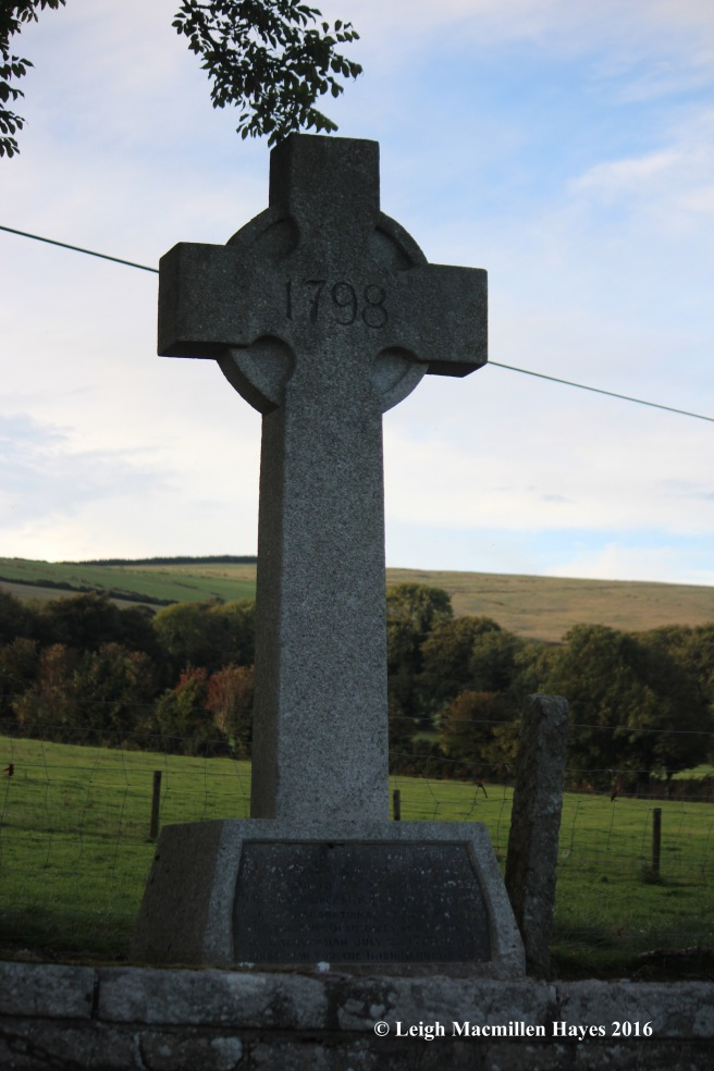 w-1798-monument