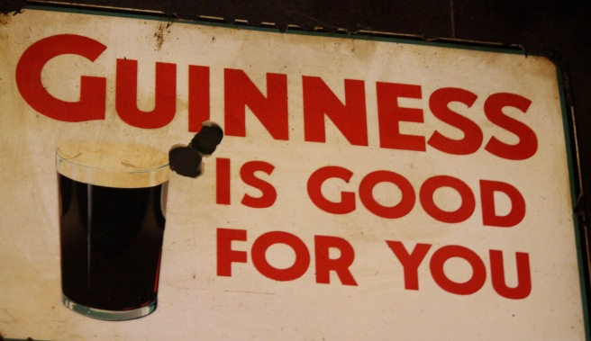 w-guinness-sign