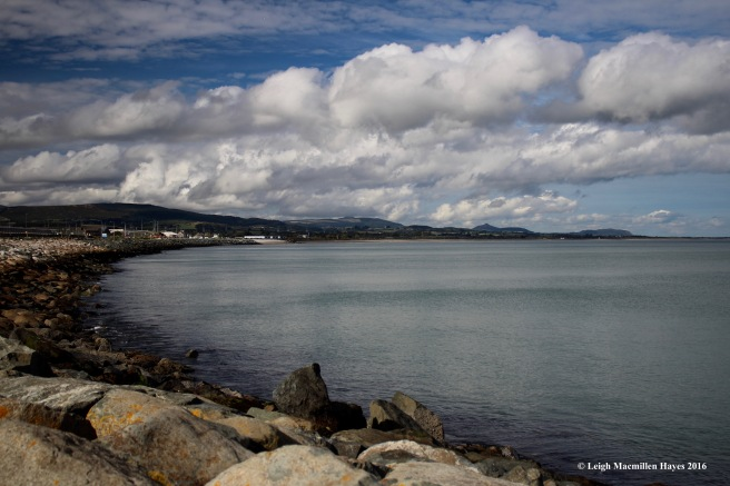 wicklow-and-the-irish-sea