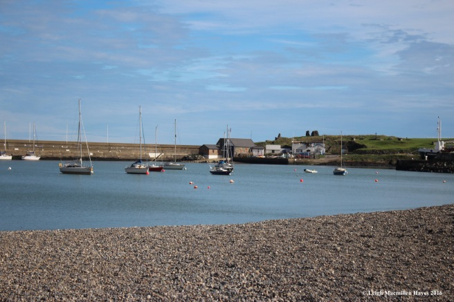 wicklow-harbor-other-side