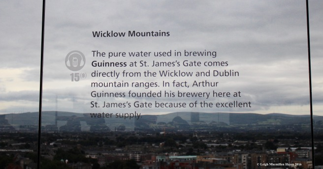 wicklow-mtns-from-gravity