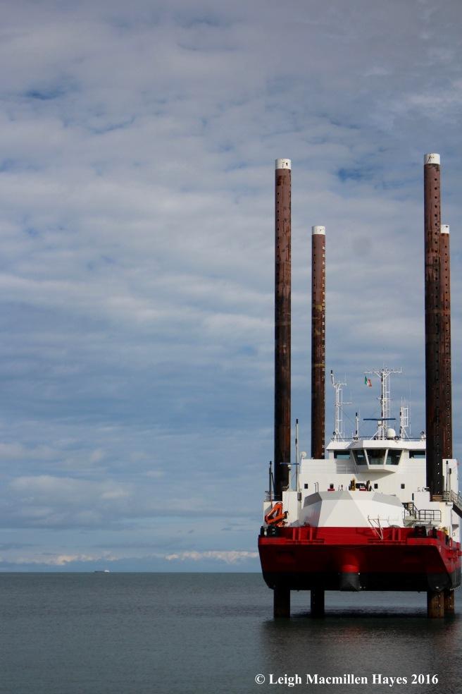 wind-turbine-boat-wicklow-harbor