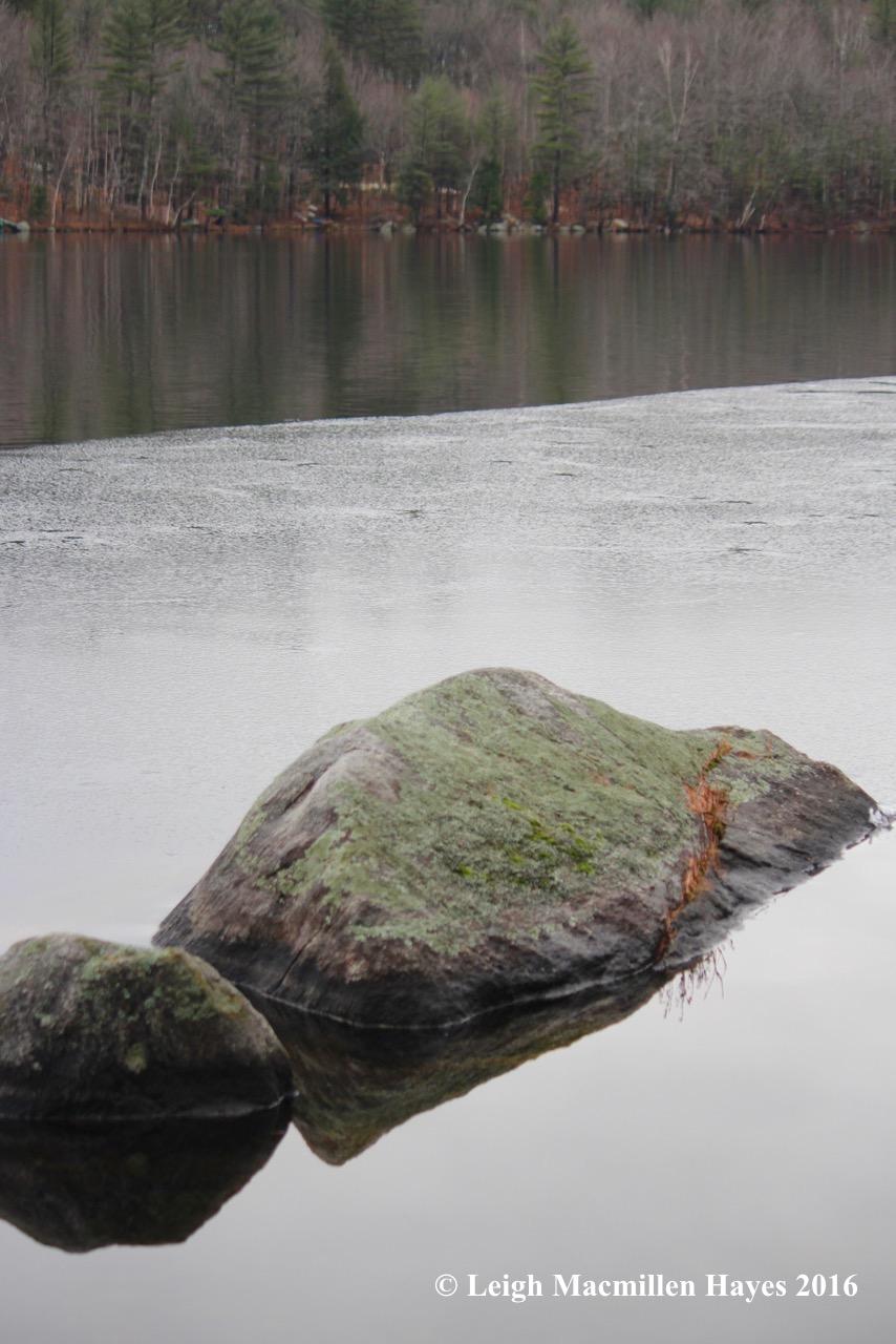 h-rocks-near-otter-rock