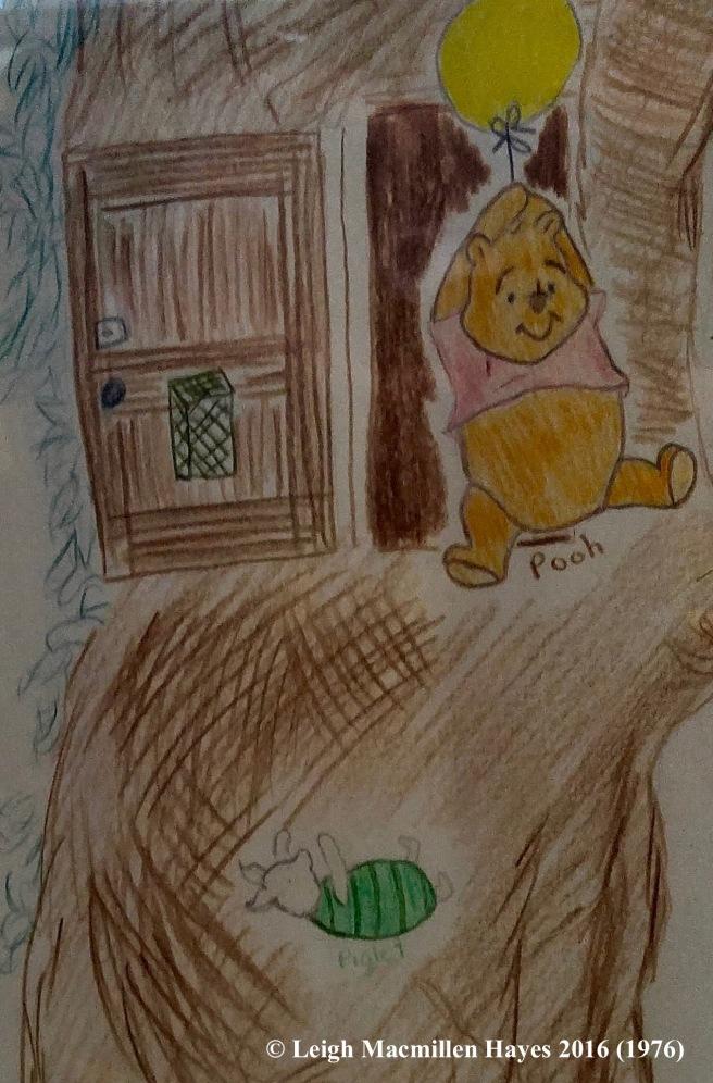 pooh-3-1