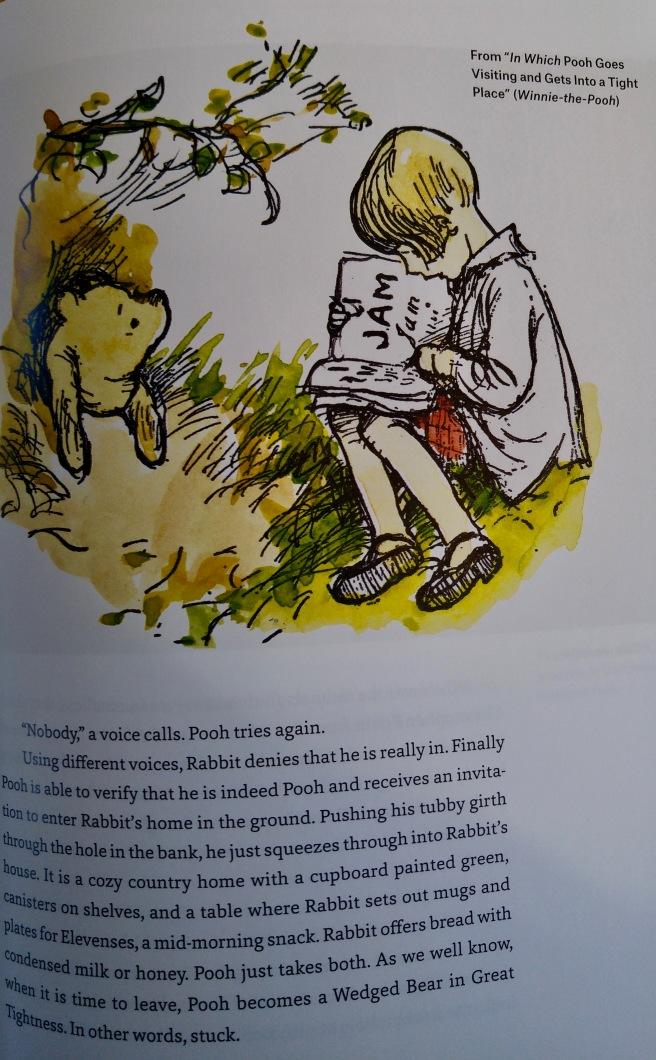 pooh-7-1