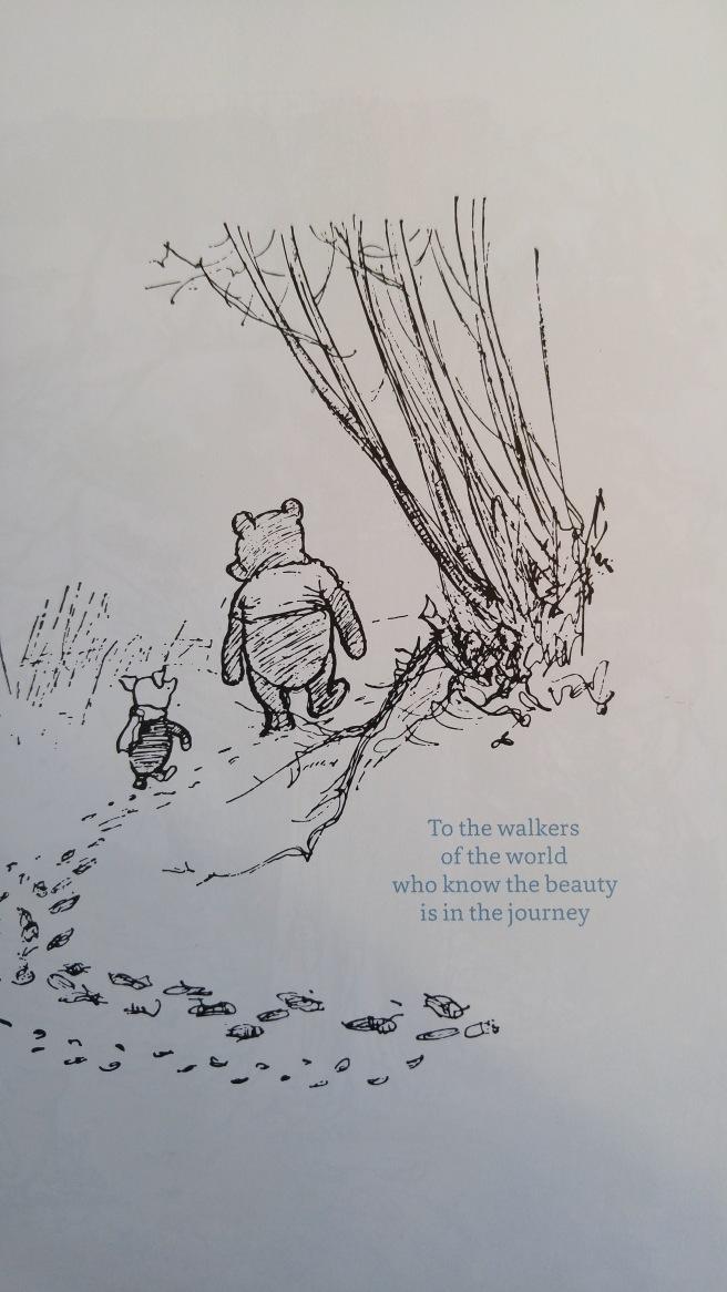 pooh-9-1