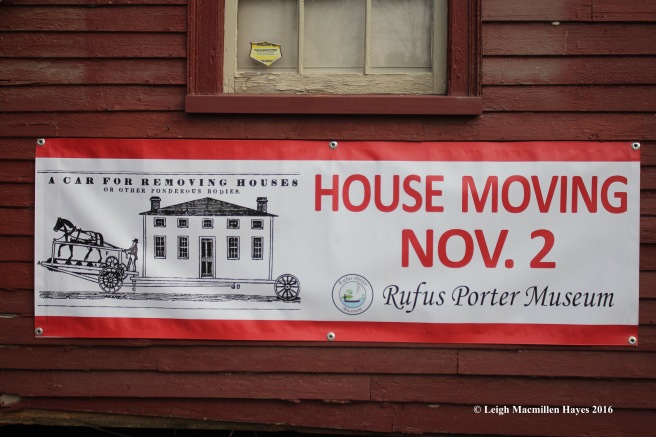 r-house-moving-sign