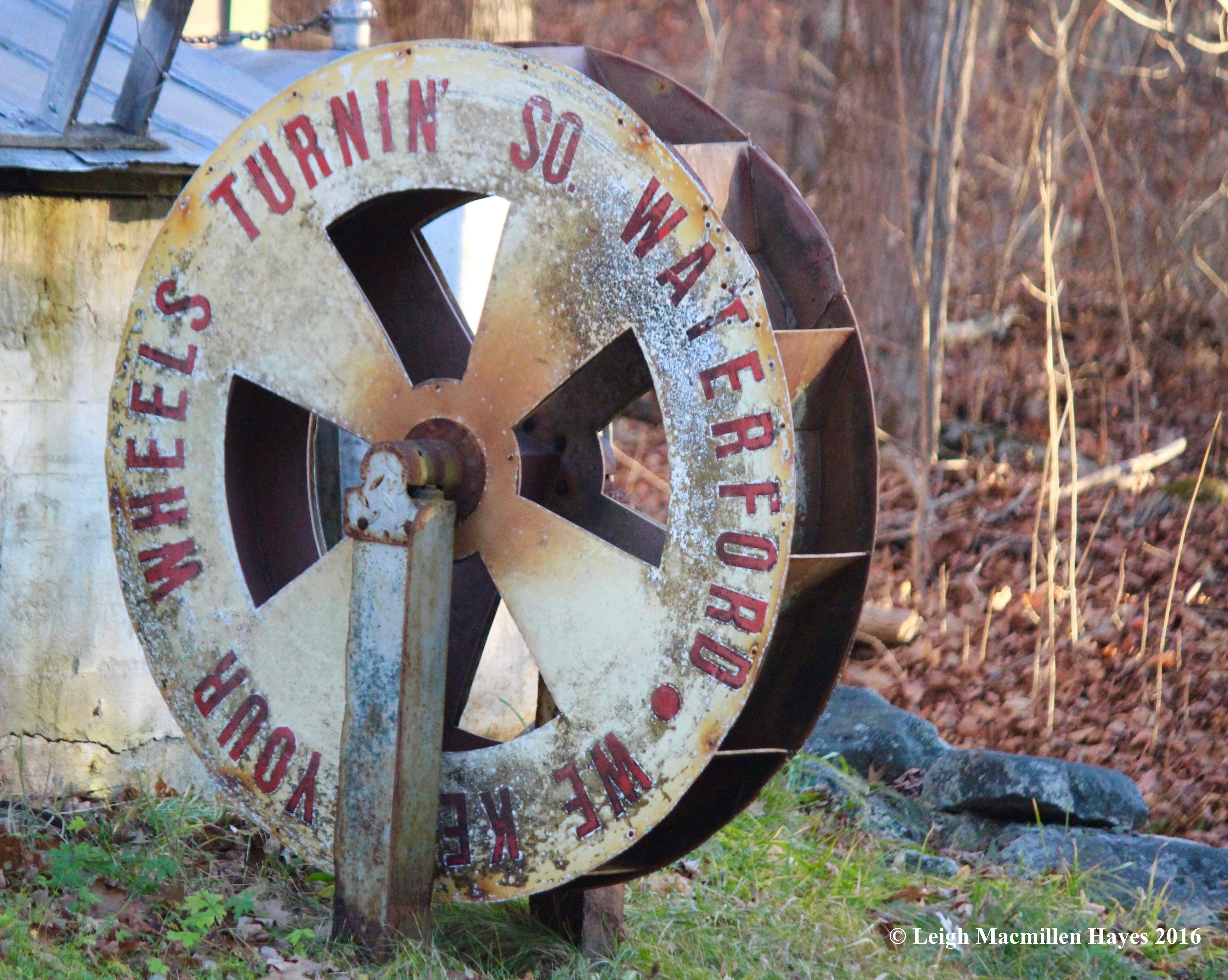 w-wheel-2