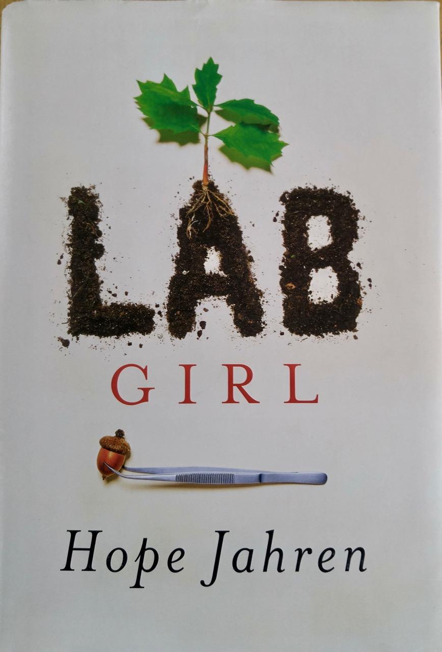 b-lab-girl-1
