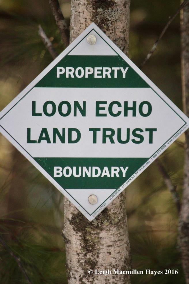 p-land-trust-boundary
