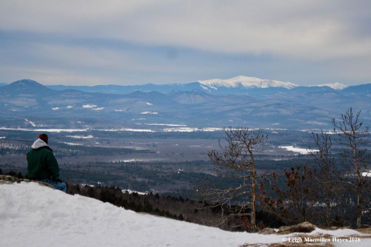 p-summit-2