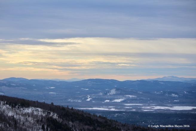 p-summit-sky