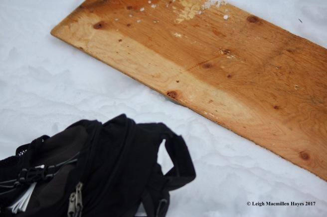 b-lunch-plank