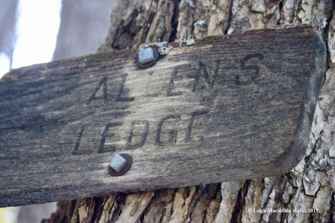 h-allens-ledge-sign