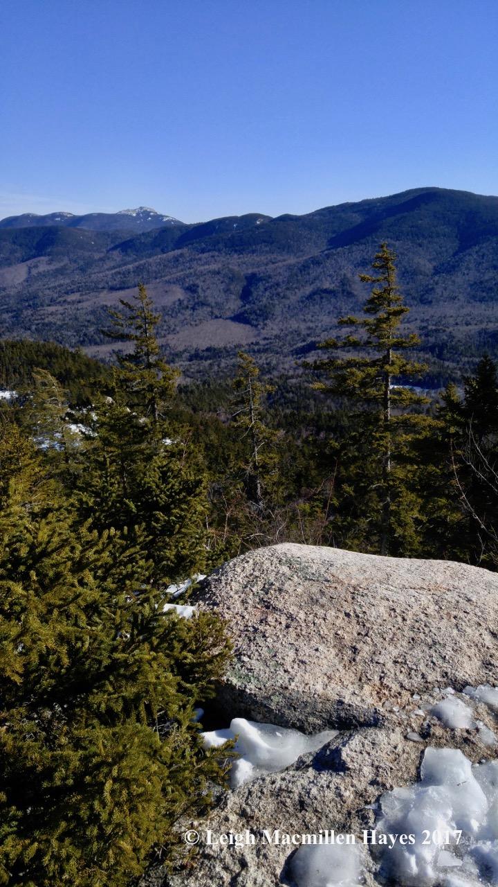 h-chocorua-from-summit-1