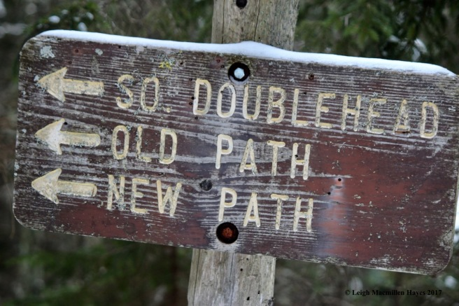 j-cabin-trails