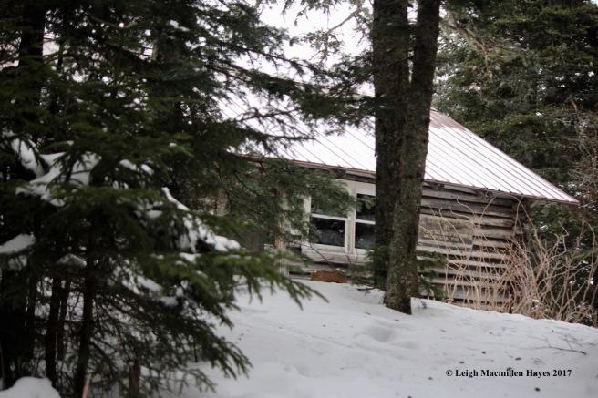 j-cabin