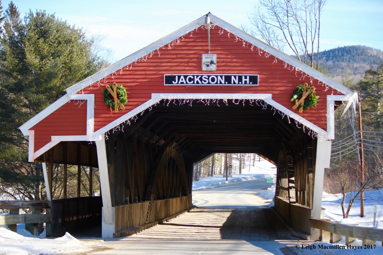 j-covered-bridge
