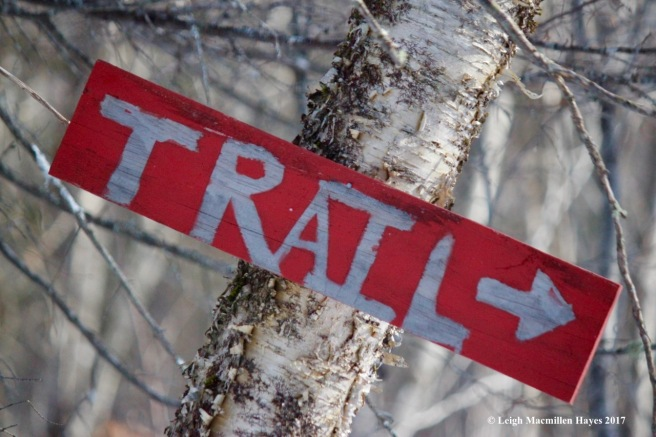 j-trail-sign