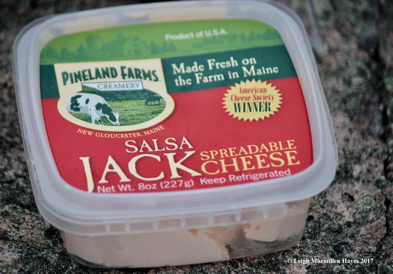 p-cracker-cheese