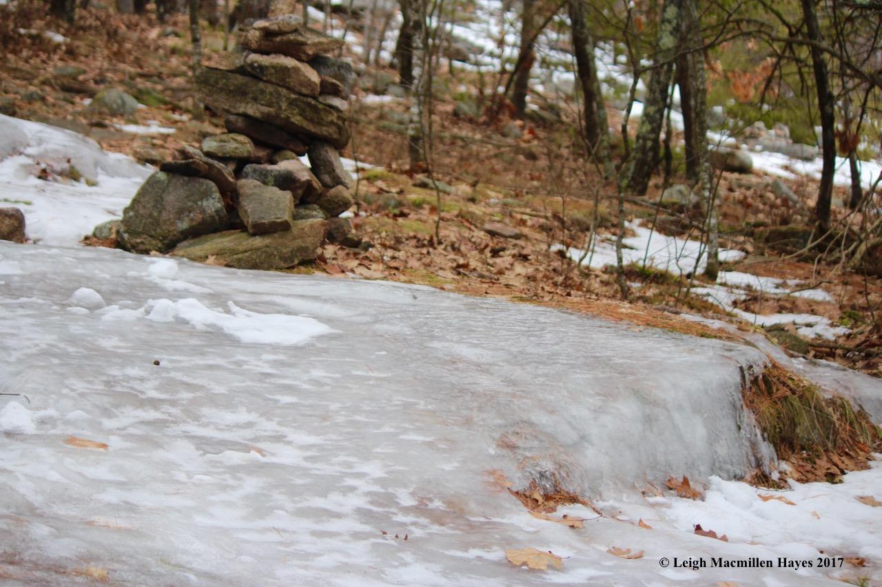 p-trail-ice