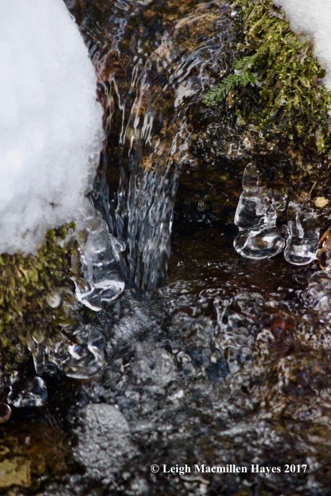 r-ice-flow-2