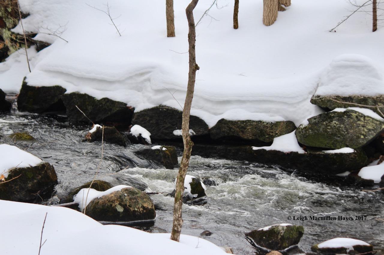w-snow-layers-brookside