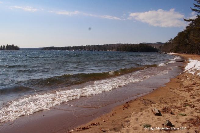 s-beach