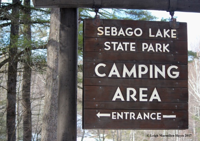 s-sebago-sign
