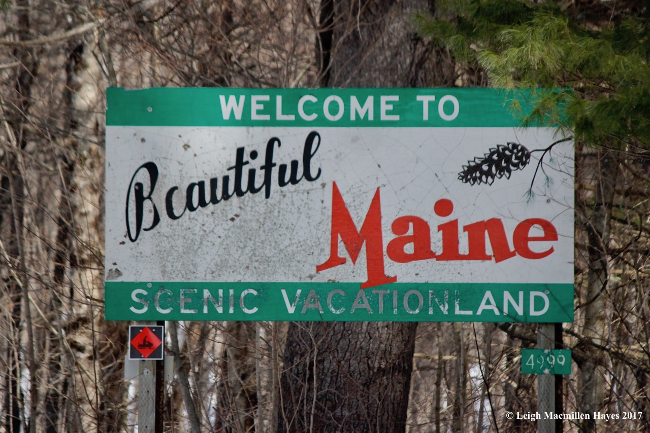 s36-Beautiful Maine
