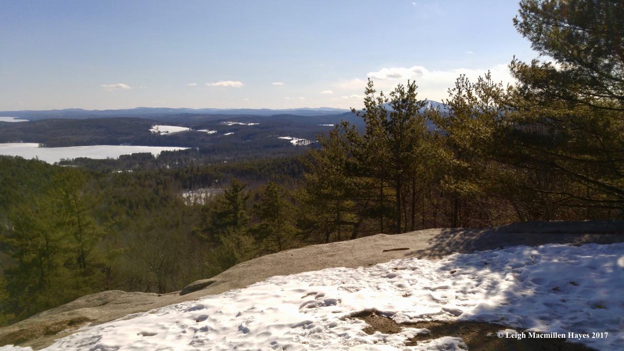 t-summit-view-3-pleasant-1
